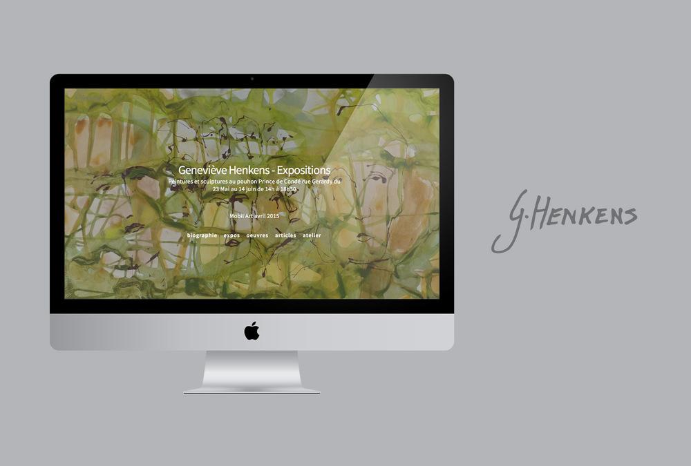 site-internet-genevieve-creation-liege.jpg