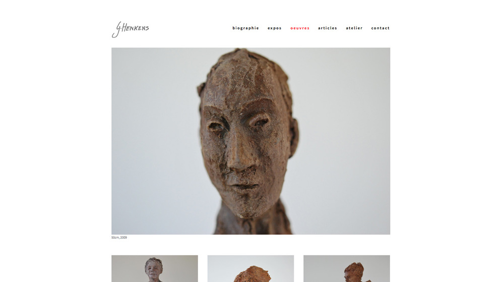 genevieve-henkens-liege-graphisme-site-web.jpg