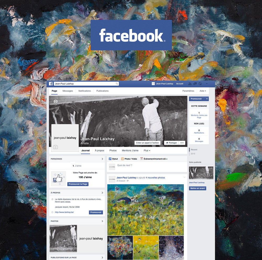 communication-facebook-artiste-jp-laixhay2.jpg