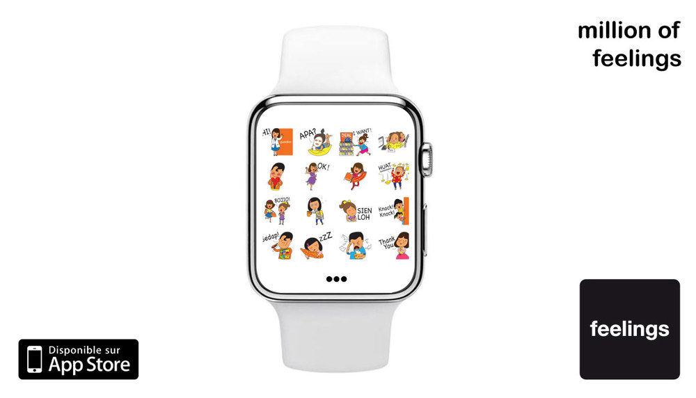 developpement-web-creation-applewatch.jpg