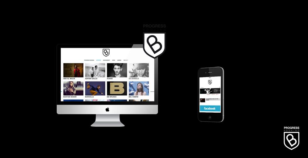 progressbooking-site-web.jpg