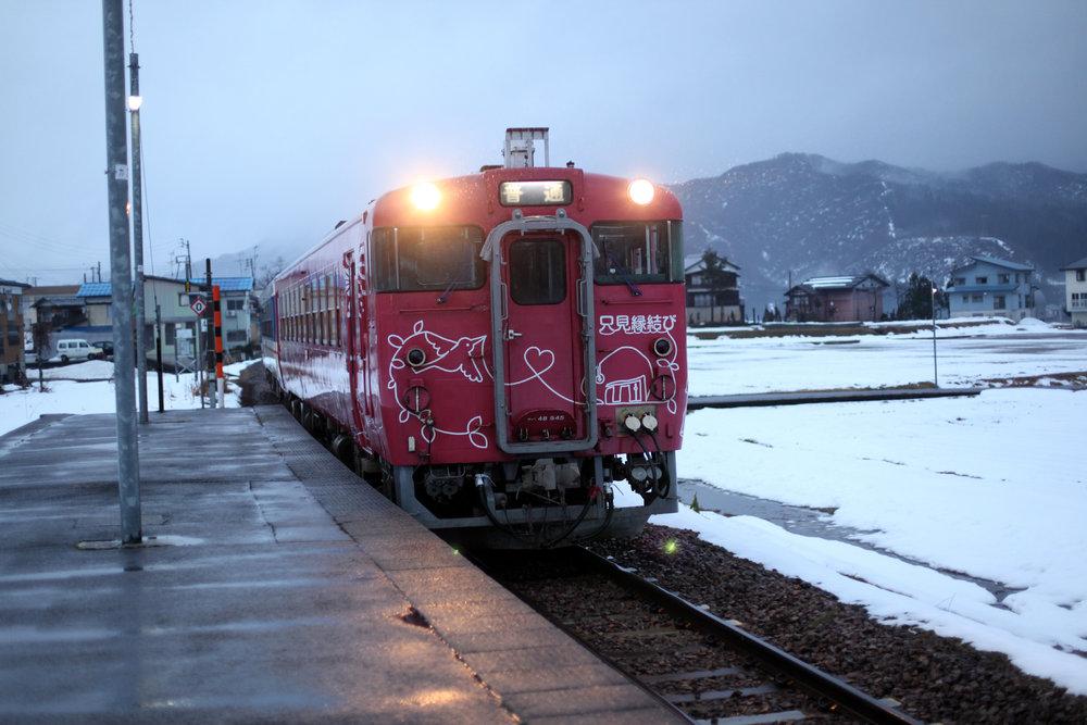 train-rare-niigata-special.jpg