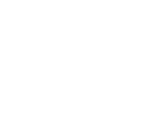 KERR Interior Systems Ltd. | Edmonton Construction Company