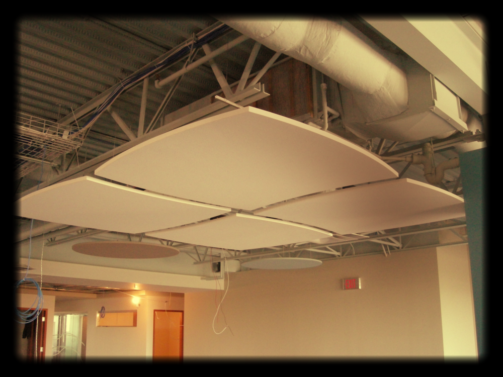 kerr-interiors-acoustic-ceiling