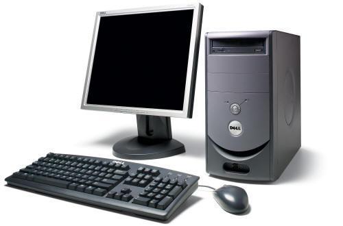 Understanding-Your-Computer.jpg