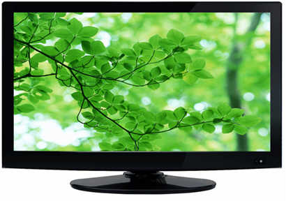 27-Inch-LED-IPS-Computer-Monitors-High-Resolution-2560x1440-with-VGA-DVI-D-HDMI-Display-Port.jpg