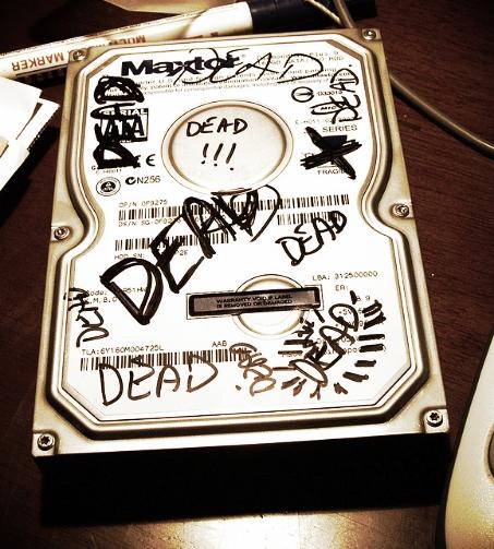 dead_hard_drive1.jpg