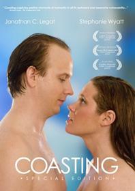Coasting (2009)