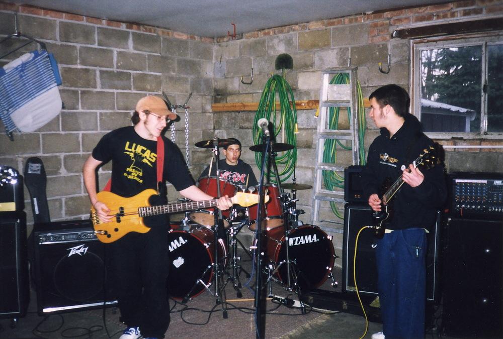 Brian, Justin & Jason.jpg
