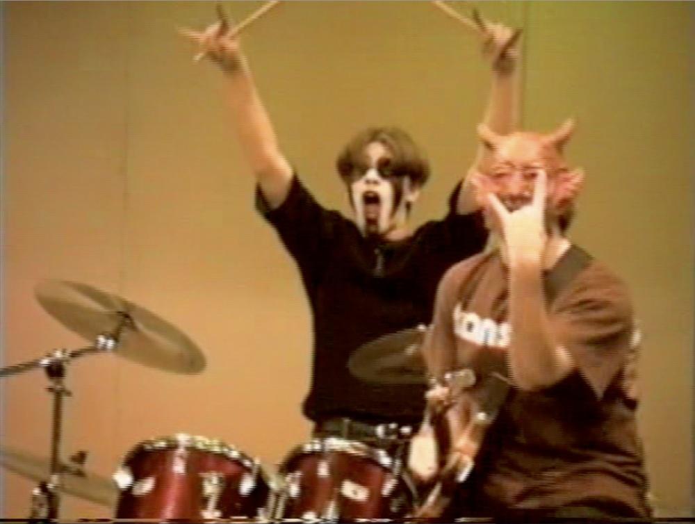 The Horns.jpg