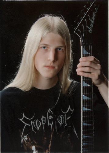 Metal_Geoff.jpg