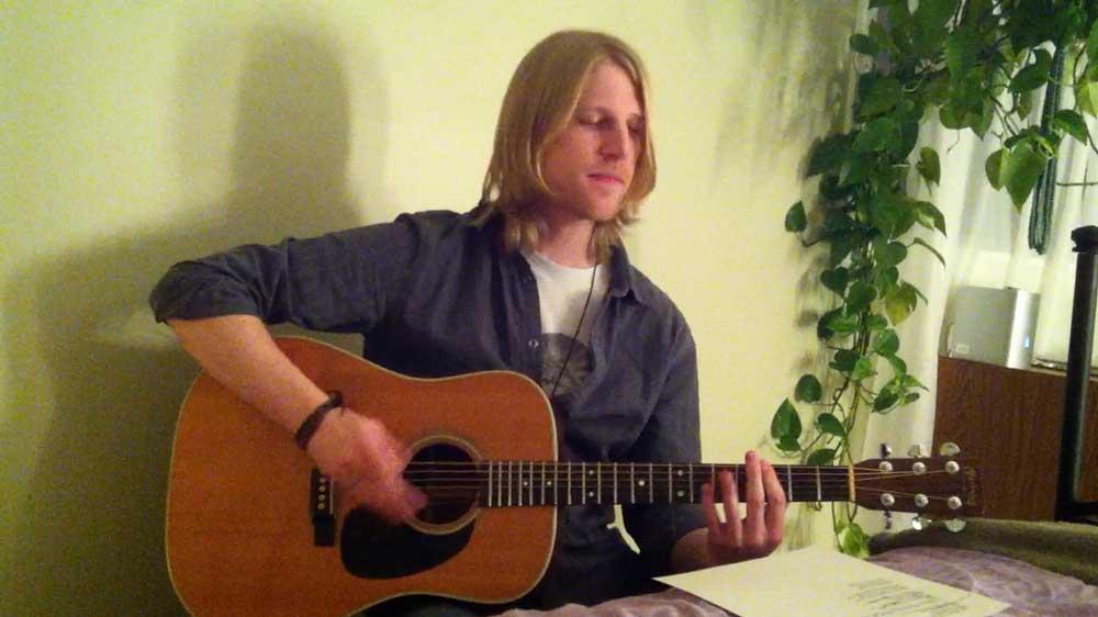 Geoff-Guitar-2011.jpg