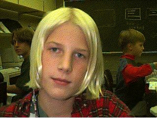 Geoff Shell 7th Grade.jpg