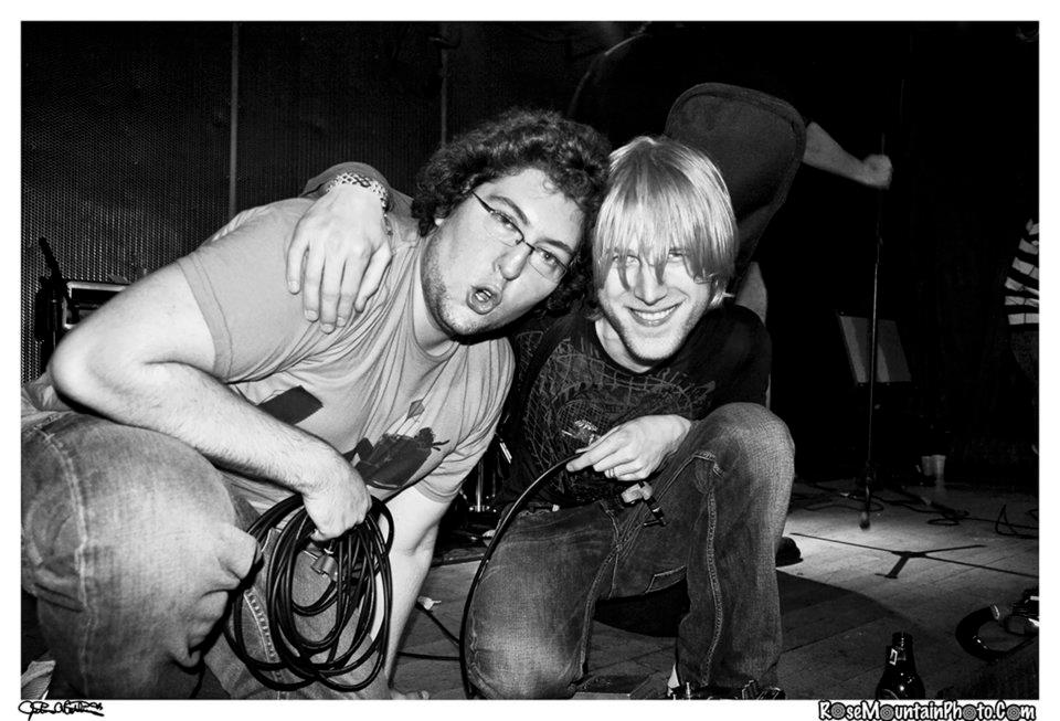 Geoff & Marcus.jpg