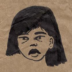 dozecomics    www.dozecomics.tumblr.com