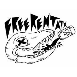 Free Rent ATX    freerentatx.tumblr.com