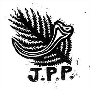 Jurassic Park Press