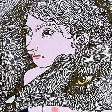Magda Boreysza    foxandcomet.com