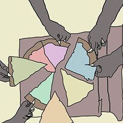 Nicki Yowell    www.nickiyowell.com