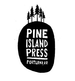 Pine Island Press    pineislandpress.com