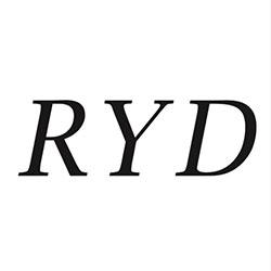 Ryd Works    instagram.com/rydworks