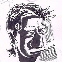 S.Nu.F.A. Comics - Kelly Stiles    kellystiles.tumblr.com