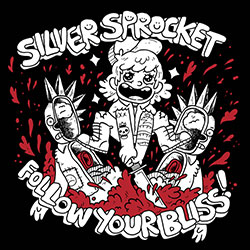 Silver Sprocket    www.silversprocket.net