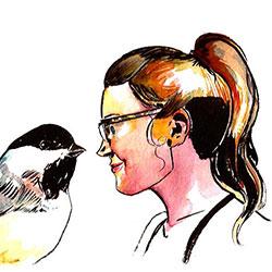 Sophie Lucido Johnson    sophielucidojohnson.com
