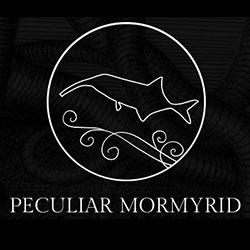 Steven & Casi Cline    peculiarmormyrid.com