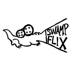 Swampflix    swampflix.com