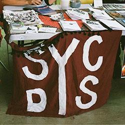 Sycamore Distro    sycamore.center