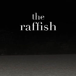 the raffish    www.theraffish.org