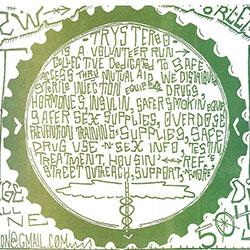 Trystereo    nolaharmreduction.tumblr.com