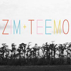 Zim + Teemo    www.zimteemo.com