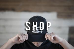shop_home_icon.jpg