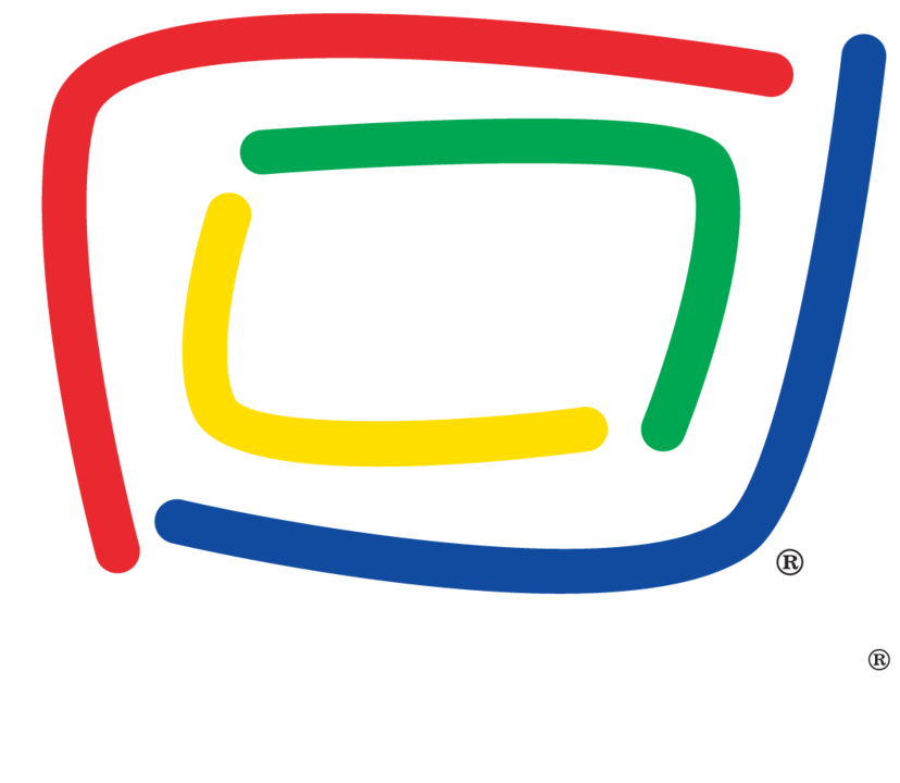 Media 3 Ltd | Liveshots New York