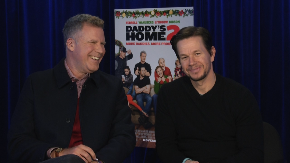 DaddysHome2Indianapolis.mov.00_03_22_03.Still001.png