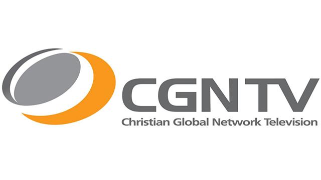 CGNTV.jpg