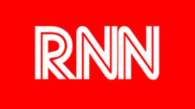 RNN.jpg