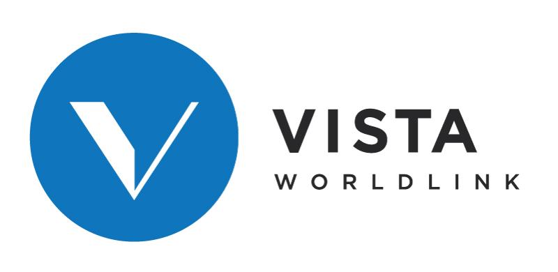 Vista_Worldlink_Logo_Text_800x390_72dpi.jpg