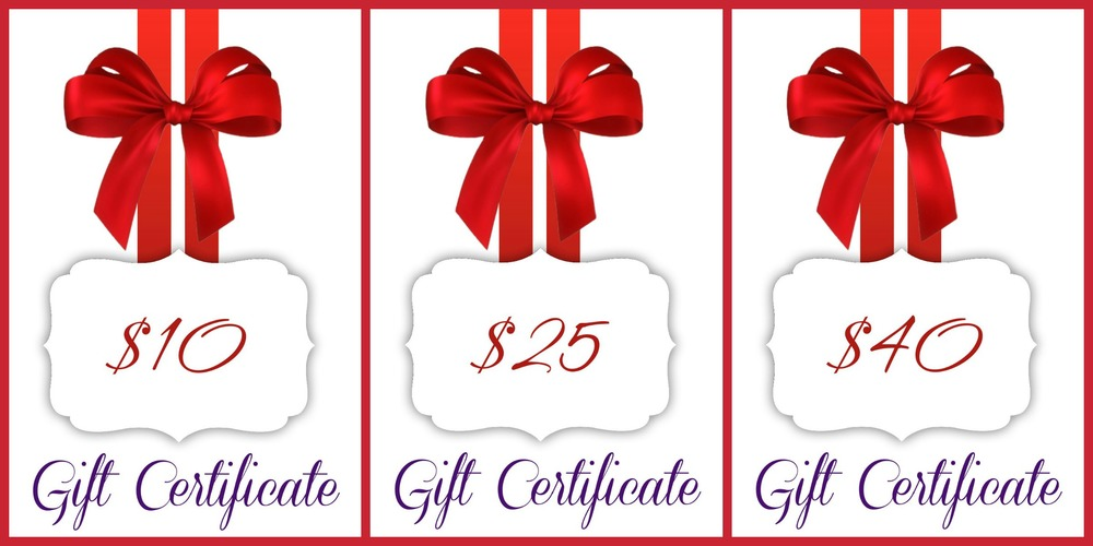 GiftCertificates2014