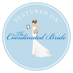 featured-on-coordinated-bride-2-250x250.png
