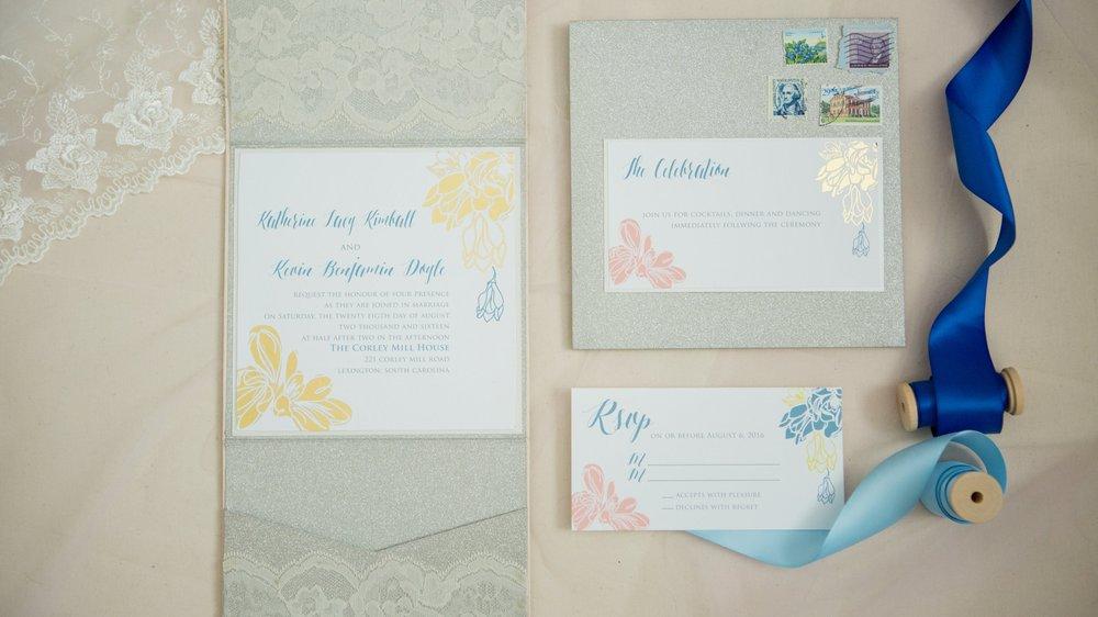 Invitation Suite-PaperedDreamsLLC-0007.jpg