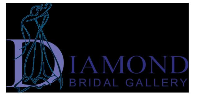 DBG_logo.png