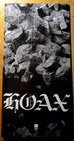 Hoax 6.jpg
