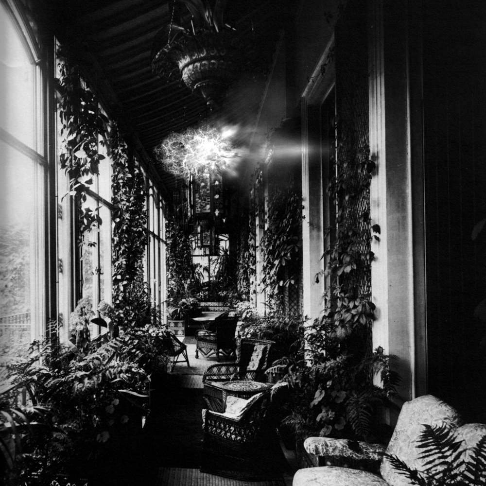Ancestors Interiors 3.jpg