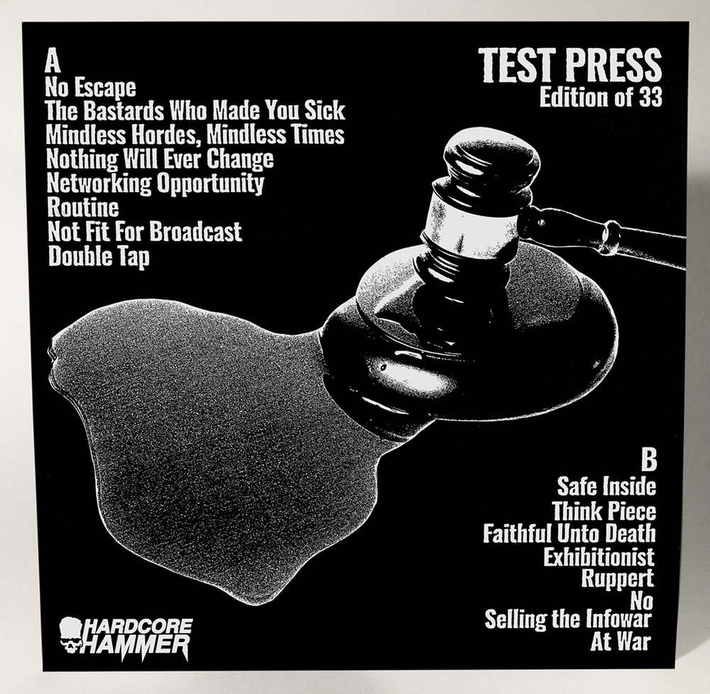 Absolute Power Test Press 2.jpg