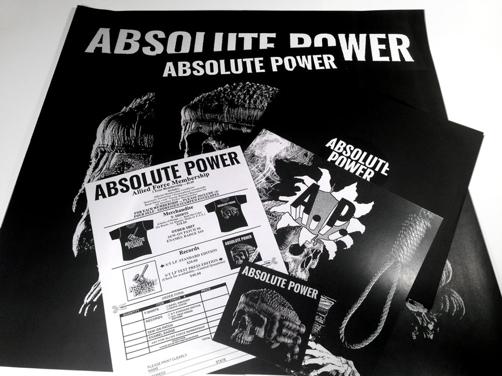 Absolute Power Test Press 3.jpg