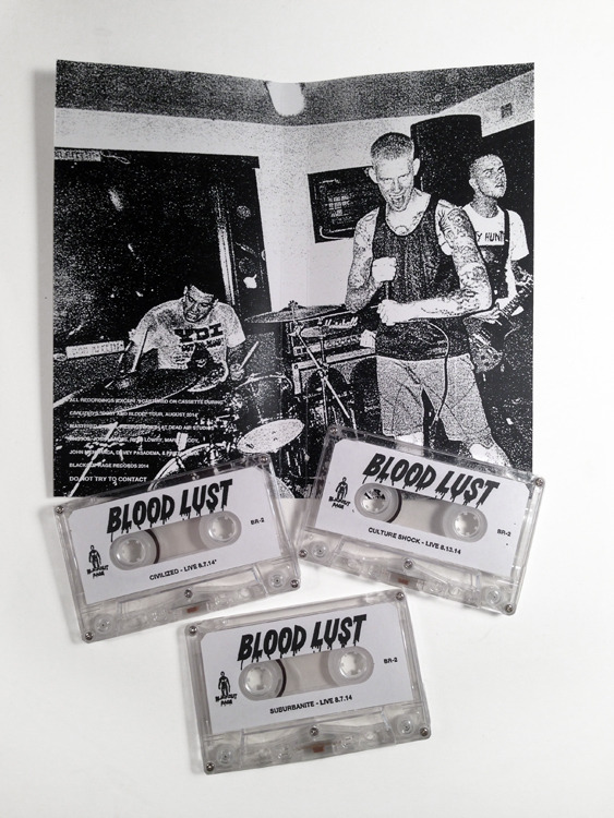 Blood_lust_comp_3.jpg