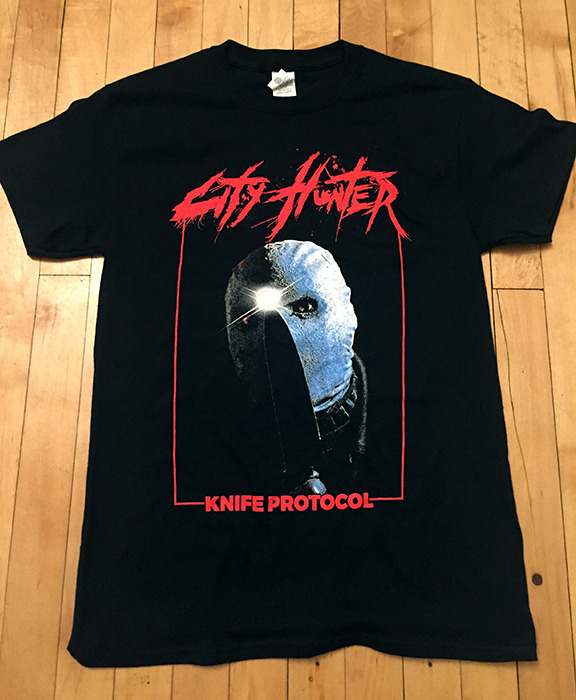 City Hunter shirt 1.jpg